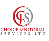 Choice Janitorial Red Deer
